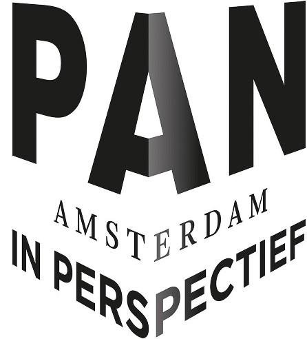 PANinPerspectief_T637387902265106040-2